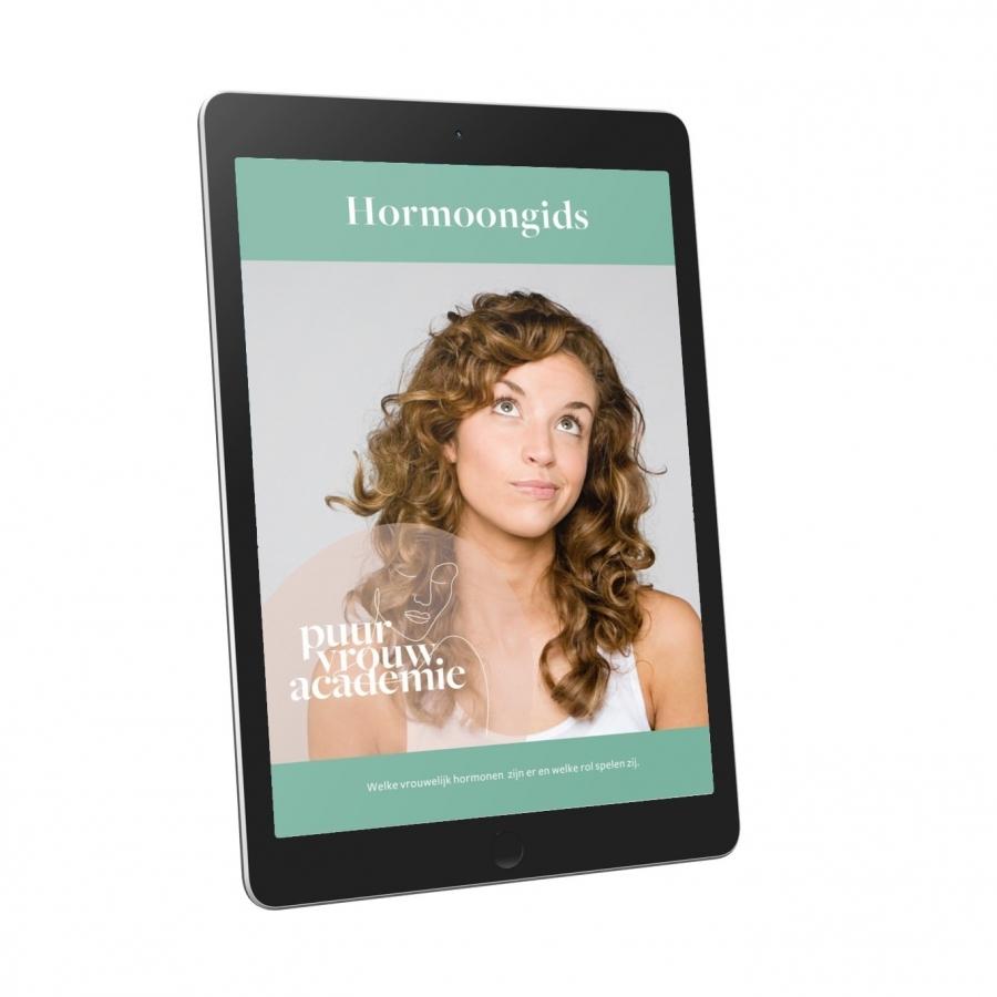 vrouwelijke_hormonen
